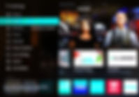 vizio-tv_audio_1.jpg