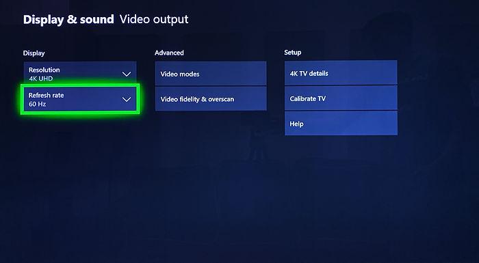 xbox-one-x_video_7.jpg