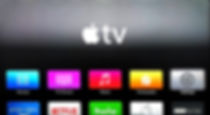 apple-tv-audio-1.jpg