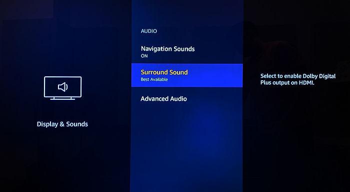 amazon-fire-tv-stick-4k_audio_4.jpg