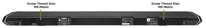 soundbar-back-mount.jpg
