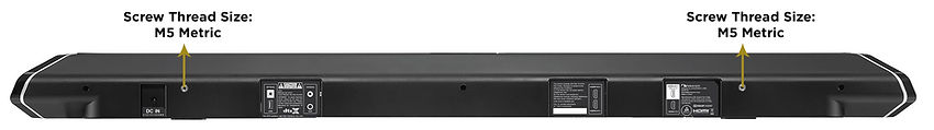 soundbar-back-mount.jpg