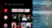 hisense-tv_audio_3.jpg