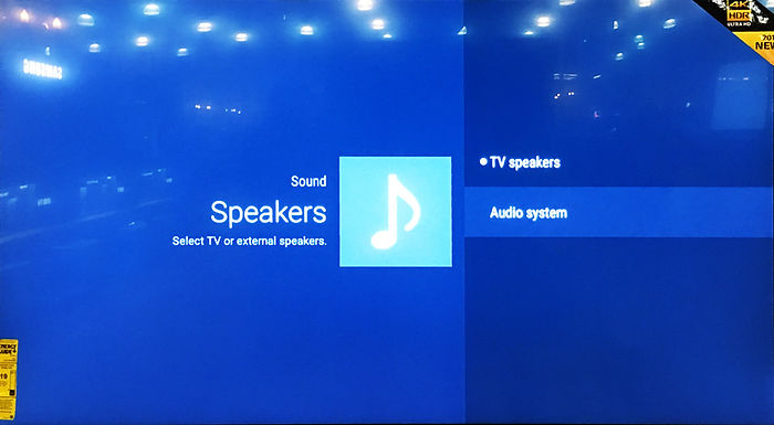Samsung-TV-settings_audio_3.jpg