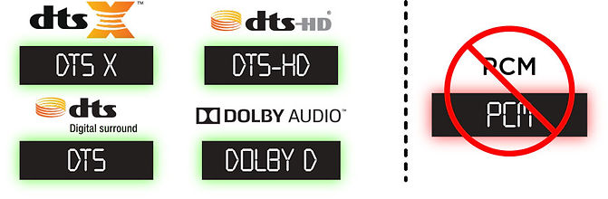audio-format.jpg