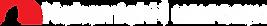 nakamichi-helpdesk-logo.png