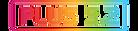 plus-52-logo.png
