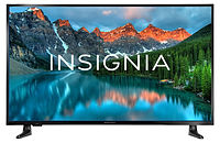 insignia-tv.jpg