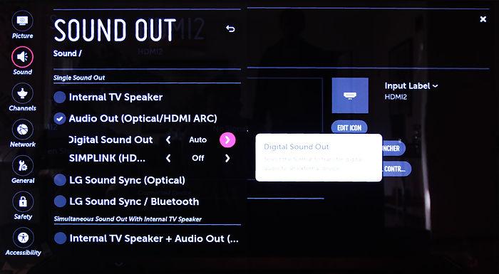 LG-TV-settings_audio_5.jpg