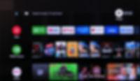 nvidiav8_video_01.jpg