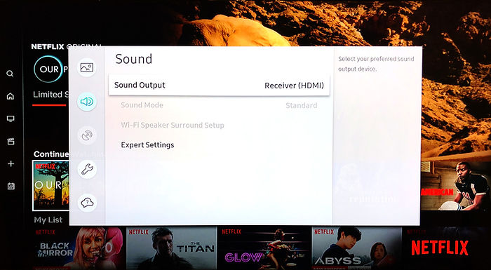 samsung-tv_audio_3.jpg