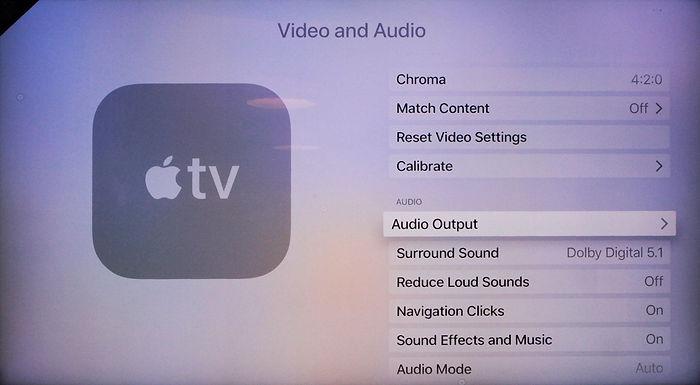 apple4k_audio_3.jpg