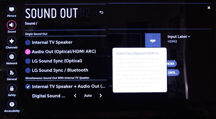 LG-TV-settings_audio_4.jpg