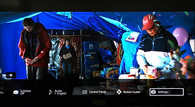 Nakamichi LLC (USA), 7 1Ch Shockwafe Pro Sound Bar | Help Desk