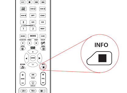 soundbar-remote-info.png