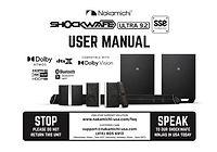 leaflet-ultra92sse-user manual-revB-R6 (