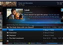 dish-network-directv-channel-guide-750x4