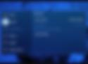 Samsung UN55TU8000FXZA_2020_audio_01.png