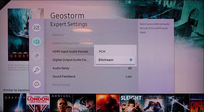 Samsung-TV-settings_audio_5.jpg