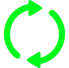 reset-logo.png