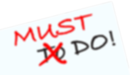 must-do-banner.png