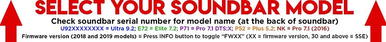 select-you-soundbar-3.png