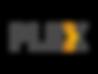 plex-logo.png