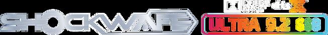 92-sse-logo.png