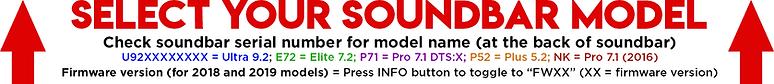select-you-soundbar-2.png