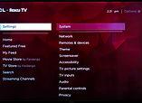 TCL5Series_HDMI_01.jpg