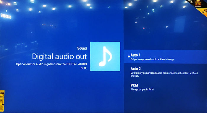 Samsung-TV-settings_audio_6.jpg