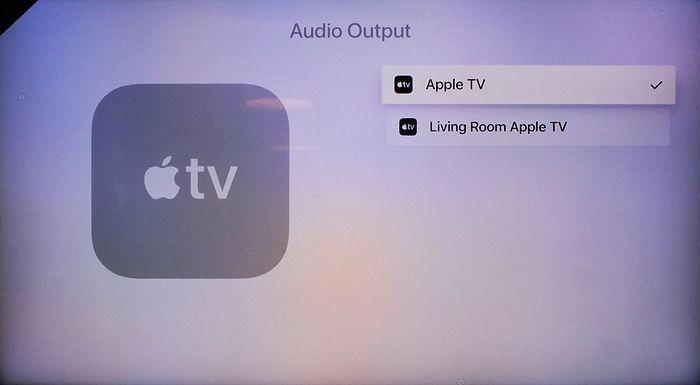 apple4k_audio_2.jpg