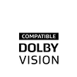 dolby-vision-compatible.png