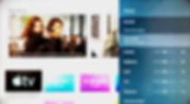 hisense-tv_video_2.jpg