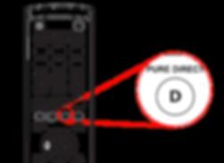 soundbar-remote-direct-2.png