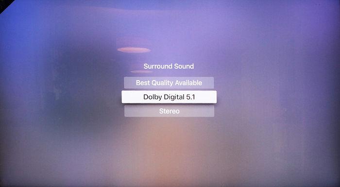 apple4k_audio_5.jpg