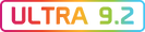 ultra-9.2-logo_small.png