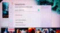 Samsung-TV-cec_4.jpg