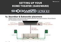 leaflet-ultra92-setup guide-revC (outlin