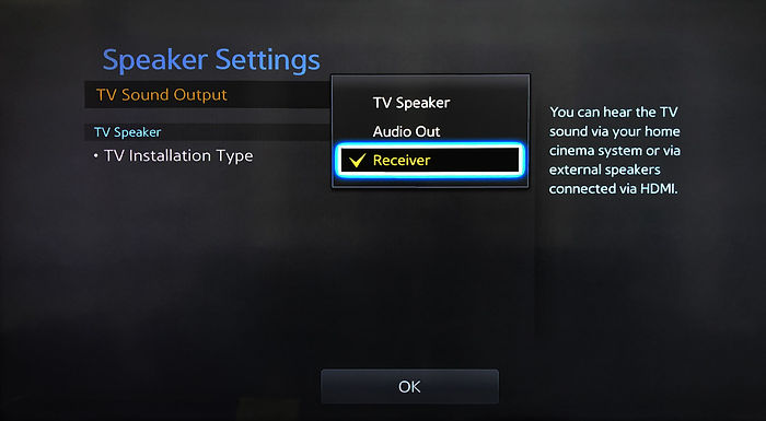 samsung_tv2_audio_3.jpg