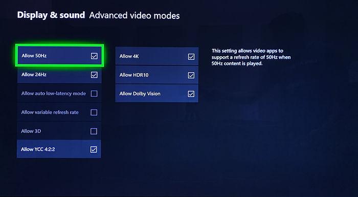 xbox-one-x_video_10.jpg