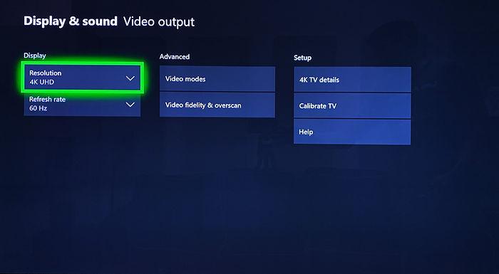 xbox-one-x_video_5.jpg