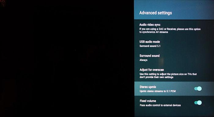 nvidia_audio_4.jpg