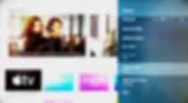 hisense-tv_video_4.jpg