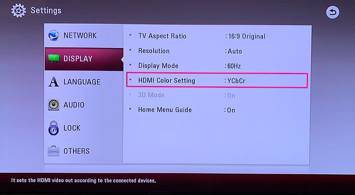 lg-bluray-player_video_8.jpg