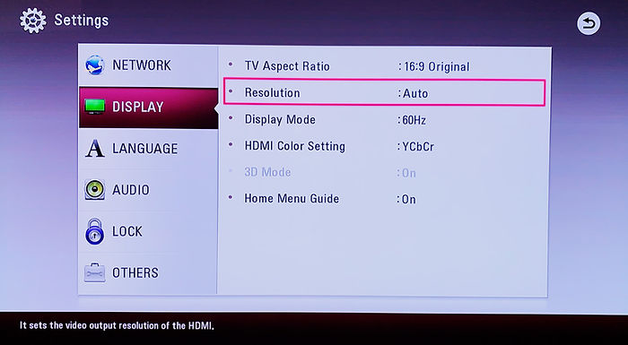 lg-bluray-player_video_4.jpg