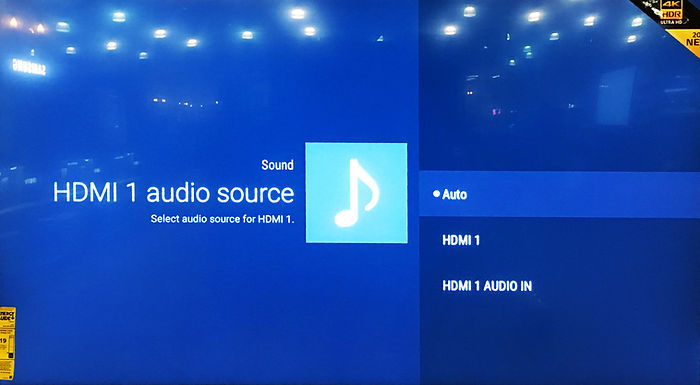 Samsung-TV-settings_audio_4.jpg