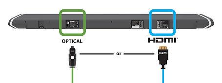 digital-hdmi-optical-connection.jpg