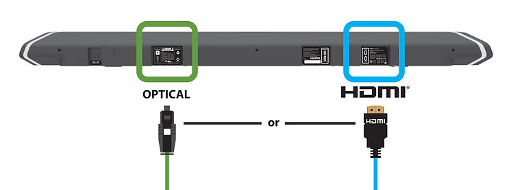 digital-hdmi-optical-connection.jpg