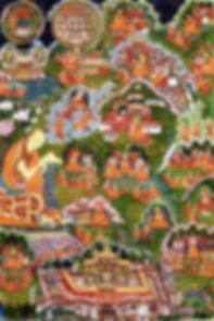 11a_1357–1419_Tsongkapa.jpg
